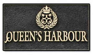 Queens Harbour Yacht and Country Club